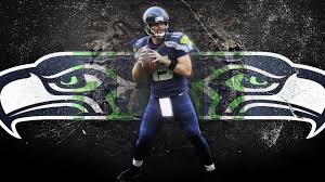 seahawks wallpapers 71 images