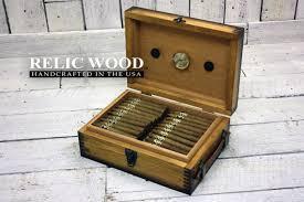 great gift for cigar groomsmen