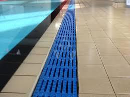 pool gratings swimming pool grating