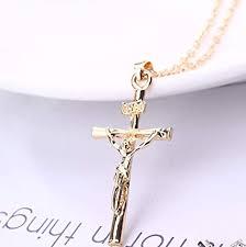 com canb pendant necklaces