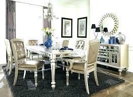 gold dining room set ashishsah me