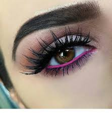 perfect eye makeup milas net