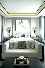ceiling design philippines