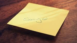 kata kata minta maaf buat pacar yang ampuh agar baikan