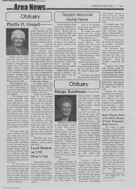 The Marion Record July 12, 2012: Page 3