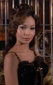 1967-11-03 WWWest - Arlene Martel - Erika   WOmWAm Review Image ...