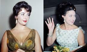 How Elizabeth Taylor Topped Princess Margaret's Diva Behavior   Vanity Fair