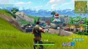 fortnite battle royale hack fortnite
