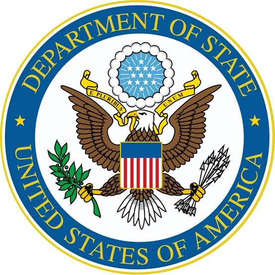 Image result for U.S. Embassy in Kenya""