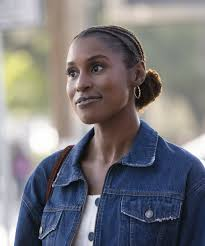 Issa Rae Insecure Season 4 Hair Looks ...