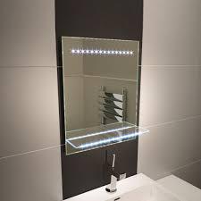 star led bathroom mirror 231