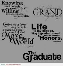 best graduation quotes funny memes graduation quotes memes