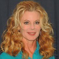Dr. Yvonne Smith, DNP, RN-BC, NCSN - Gardner-Webb University