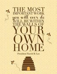 photos moving home quotes quotes and saying