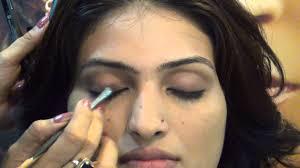 look light makeup you can wear