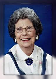 Margaret Joyce Graham Obituary - Sault Ste. Marie, ON