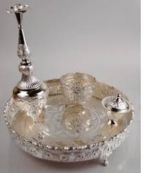 silver wedding gifts श द क ग फ ट