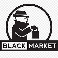 Image result for black market