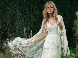 bridal s for the wedding dress