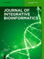 Publications - Ming Chen's Group of Bioinformatics!