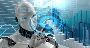 Most Developers Don't Use Artificial Intelligence Software But 75 ...