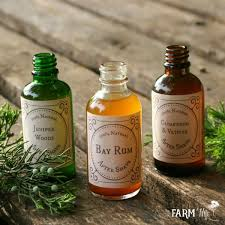 how to make homemade aftershave 3 recipes