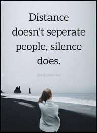 top ego in relationship quotes allquotesideas