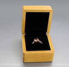 wooden jewelry box wooden box