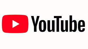 YouTube เพิ่มฟีเจอร์ใหม่ ให้หน้า Homepage  ของผู้ใช้งานมีแต่เนื้อหาที่เหมาะสมตรงตามที่ต้องการ