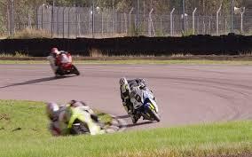 Sectors Racing Tracks Fence Area Kingcats Fence Com