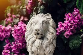 25 most amazing sculpture gardens in