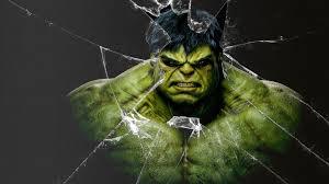 hulk wallpaper on hipwallpaper