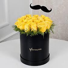best anniversary gift for husband