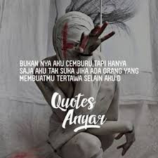 quotes garing instagram tagged in deskgram