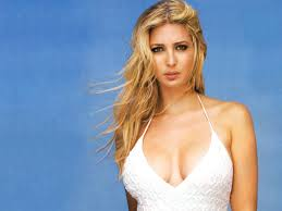 hd desktop ivanka trump wallpapers
