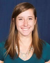 Priscilla Harrison - Women's Soccer - Christopher Newport University  Athletics