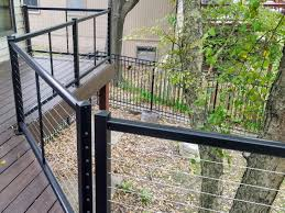 Cable Railing Systems Best Cable Rail Collections Deck Rail Supply
