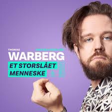 Thomas Warberg - Musikhuset Esbjerg