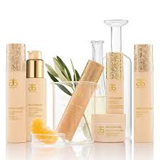 arbonne skincare makeup now