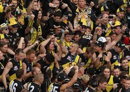 Pictures: AFL Grand Final 2019