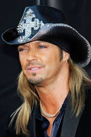 Bret Michaels Suffers Medical Emergency During Concert | Hollywood ...