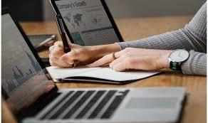 Como passar arquivos de um notebook para outro - DeUmZoom