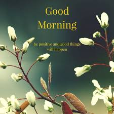 good morning images hd pictures photos