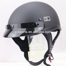 Affordable Dot Approved Harley Style Motorbike Helmet Usa Style Motorcycle Helmet Blue Decal Type Buy Harley Helmet Jet Helmet Dot Motorcycle Helmet Product On Alibaba Com