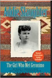 Adeline Greene (Slaughter) (1872 - 1941) - Genealogy