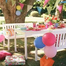 garden party ideas garden party