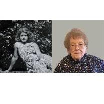 Fay (Chapman) Smith Obituary - Visitation & Funeral Information