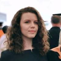 Abigail May Russell - Vice President - University of Plymouth Law Society |  LinkedIn