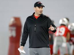 Ryan Day Begins First Season As Ohio State Football Head Coach | WOSU Radio