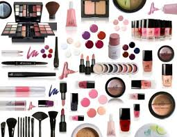 list of makeup brands in south africa